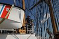 Coast Guard Cutter Eagle returns to its homeport DVIDS1092669.jpg