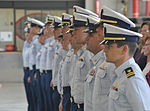 Coast Guard award ceremony 130626-G-RU729-179.jpg