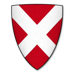 Coat of Arms - Neville, Earls of Westmorland, and Barons Neville of Raby.png