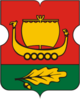 Coat of Arms of Mitino (municipality in Moscow).png