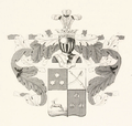 Coat of Arms of Molchanov family (1836).png