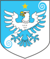 Coat of Arms of Sovetskoe GP.png