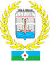 Coat of arms of Djibouti City.png