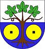 Coat of arms of Malé Žernoseky.jpg