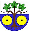 Coat of arms of Malé Žernoseky.jpg