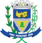 Coat of arms of Ourinhos SP.png
