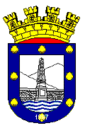 Coat of arms of Providencia.png