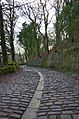 Cobbled lane near Ramsbottom.jpg