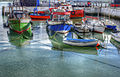 Cobh (Ireland) (8104114912).jpg