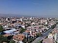 Cochabamba Av America 1 - panoramio.jpg