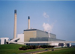 Cockenzie Power station.jpg