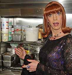 Coco Peru by David Shankbone.jpg