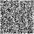 Code-qr.png
