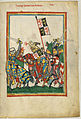 CodexManesseFol018rJohnIBrabant.jpg