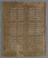 Codex Aureus (A 135) p022.tif