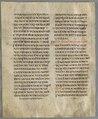 Codex Aureus (A 135) p088.tif