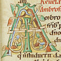 Codex Bodmer 127 109r Detail.jpg