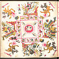 Codex Borgia page 26.jpg