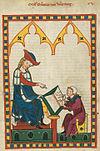 Codex Manesse Konrad von Würzburg.jpg
