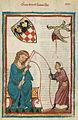 Codex Manesse Otto von Botenlauben.jpg