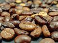 Coffee true love.jpg
