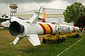 Cohete Capricornio (5655343045).jpg