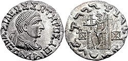 Coin of Hermaios.jpg