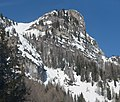 Col de Cedla Sella Dolomites.JPG