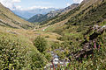 Col du Glandon - 2014-08-27 - MG 9799.jpg