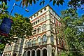 Colaba,Mumbai - panoramio (25).jpg