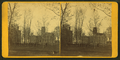 Colby College, by C. G. Carleton.png