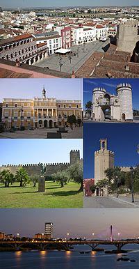 Collage de Badajoz.jpg
