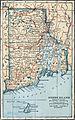 Collier's 1921 Rhode Island.jpg