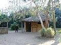 Colline aux oiseaux jardin Thiès.jpg