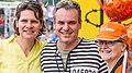ColognePride 2017, Parade-6618.jpg