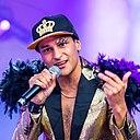 Prince Damien: Age & Birthday