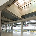 Cologne Bonn Airport - Terminal 1 - in times of COVID-19 pandemic-0428.jpg