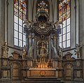 Cologne Germany St-Pantaleon-03.jpg