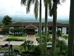 Colombian National Coffee Park 172.JPG