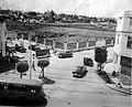 Colon Cemetery, Havana NECorner May 7, 1949.jpg
