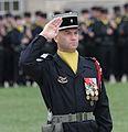 Colonel GEOFFROY DE LAROUZIÈRE.jpg