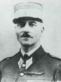 Colonel Michon c1935.png