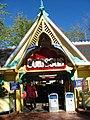 Colossus at Six Flags Magic Mountain (13208215285).jpg