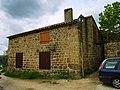 Cols, Gluiras, France - panoramio (1).jpg