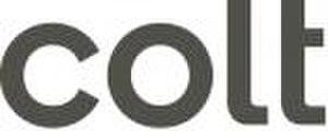 Colt Group S.A. - Image: Colt Technology Services logo