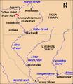 Colton Harrison locator map.PNG