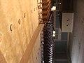 Colton School Auditorium, New Orleans 03.jpg