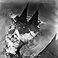 Columbia Glacier, Valley Glacier Distributary, November 17, 1976 (GLACIERS 1293).jpg