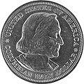 Columbian1892 obv.jpg