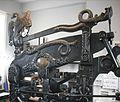 Columbian Press, Museum of Lincolnshire Life.jpg